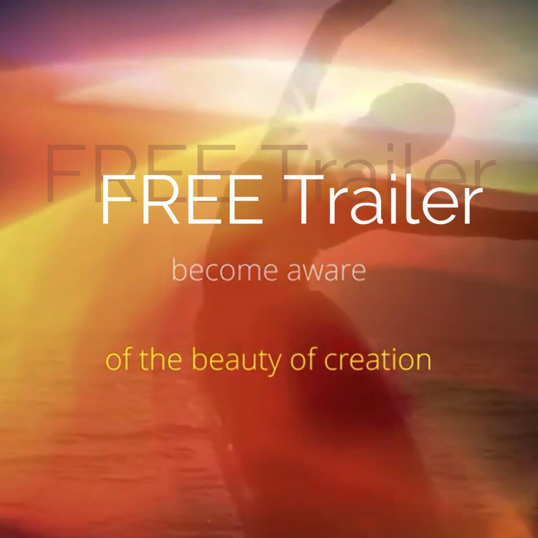 aktuelle Informationen - Free Trailer